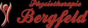 Bergfeld Logo