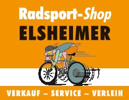 Elsheimer Logo
