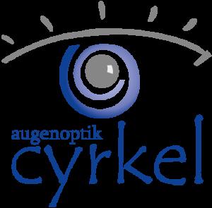 Logo Cyrkel
