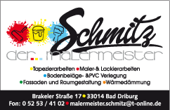 SchmitzNeuAnnonce