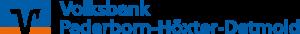 Volksbank-PB